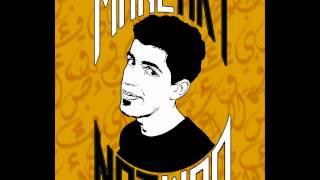 download lagu Ninlee Delilah.mp3 gratis