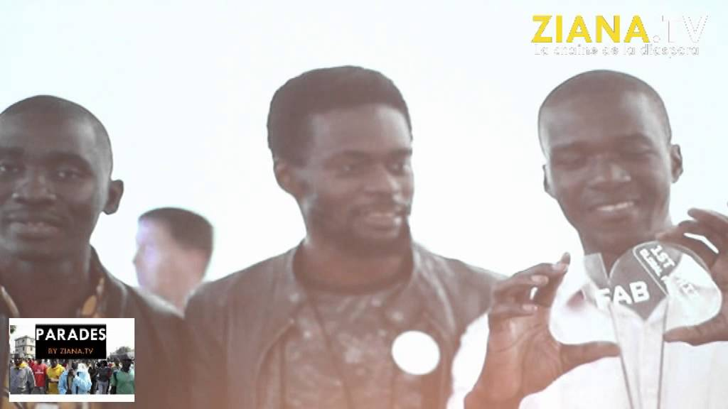 Togo rencontre gratuit