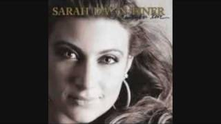 Watch Sarah Dawn Finer I Remember Love video