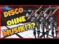 Disco Ohne Musik Haus Zerstören Fortnite Battle Royale Deutsch mp3