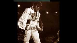 Watch Elvis Presley Do You Know Who I Am video