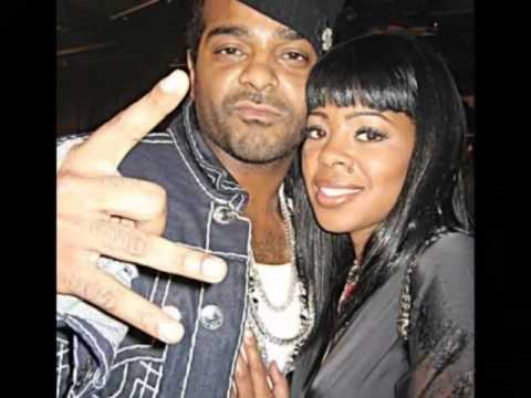Chrissy Jones Love And Hip Hop ny Love Hip Hop's Chrissy