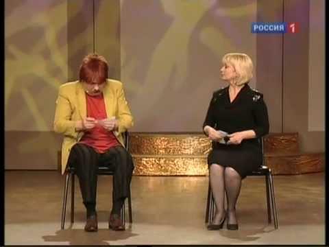 Аншлаг Кидакоевы