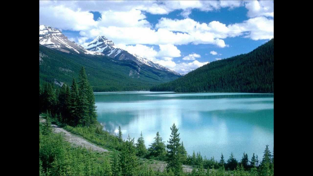 canada a beautiful country Canada is putting so much effort to promote their beautiful country that it's  inevitable that there will be many more tourists visiting in 2017 than in.