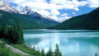 Canada; Most Beautiful Country