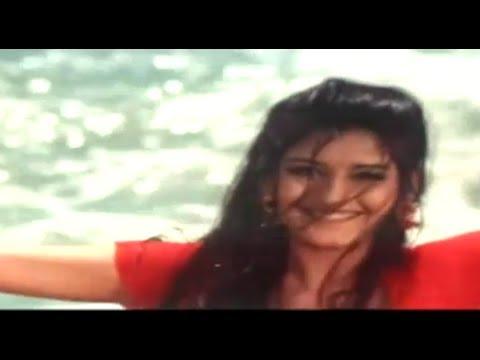 Haseena Gori Gori  - Tarazu - Akshay Kumar &  Sonali Bendre -...