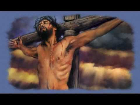 Mezmur (amharic)....betty video