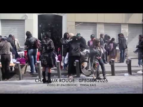 chateaux-rouge.html