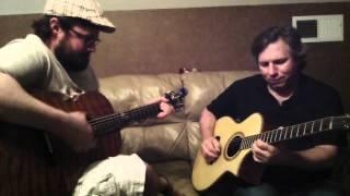 EMD-Reggie Harris-Jonathan Byrd-Owen Poteat- Dawg Music