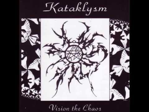 Kataklysm - Shrine Of Life (Chapter Iii) Version Ii
