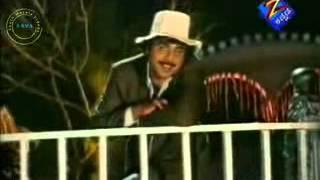 Rajini song