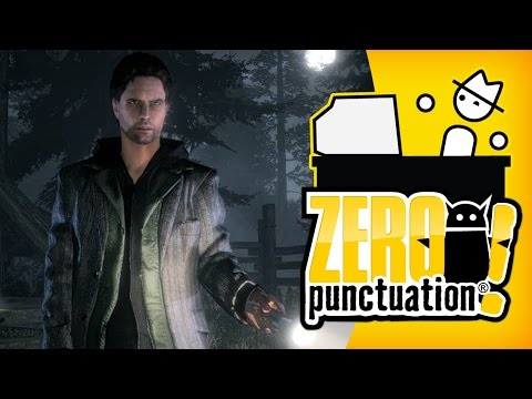alan-wake-zero-punctuation.html