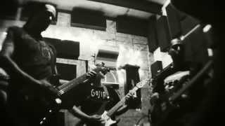 Watch Acid Bath Paegan Love Song video