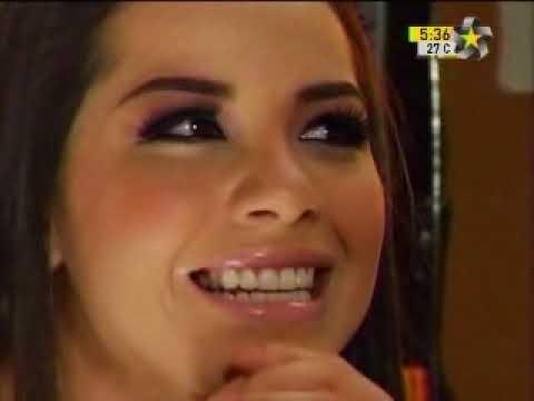5 Años de Acabatelo con Mario Bezares SD-Fetti y SD-Piro