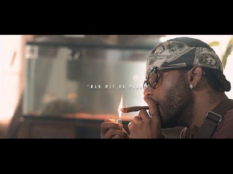 Hoodrich Pablo Juan Man Wit The Plan rap music videos 2016