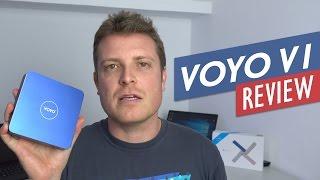 Comprare Voyo V1