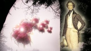 Hochzeitsmarsch Wedding March (Felix Mendelssohn Bartholdy) Ein Sommernachtstraum-Op.61
