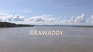 MYANMAR (Documentary, Discovery, History)