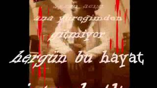 -Mc PoYRaz Ft.Mc MeKanSız KaRaBeLa AnDReaS.