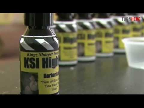 KSI Highlights