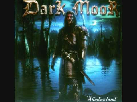 Dark Moor - Calling On The wind