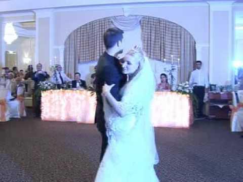 Wedding Dance (Vals) www.letsdance.ro