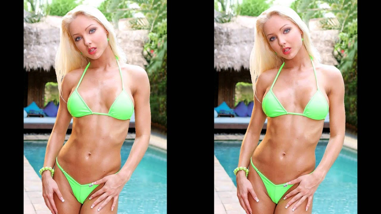 3d bikini pic erotic animated boobs