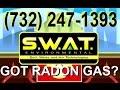 Radon Mitigation Tuckahoe, NJ | (732) 247-1393