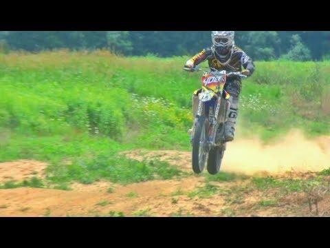Sunday NOONER Moto!