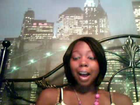 Outre Premium Duby Hair Review....