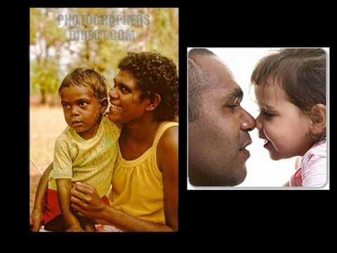 Australian Aboriginal Cultural Awareness.wmv