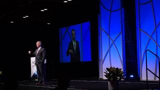 IWCE 2018: Verizon on public safety communications