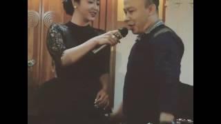 download lagu Lagu Dewi Persik Indah Pada Waktunya Ost Centini gratis