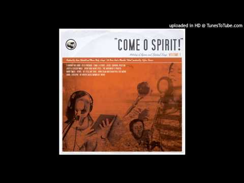 Bifrost Arts - 04 Jesus, Saviour, Pilot Me (ft....
