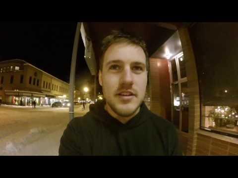 Vlog 11.75 SOCKS 4 DAYZ