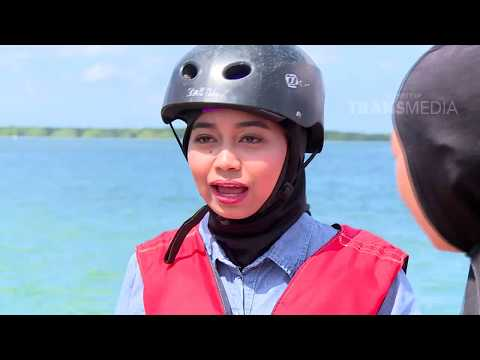 download lagu HIJAB TRAVELLER - Keseruan Di Bali Selatan 15/7/2017 Part 1 gratis