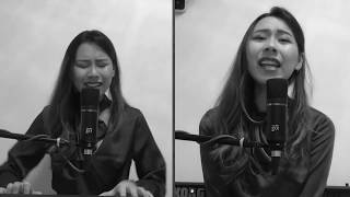 The Greatest Showman / Loren Allred - Never Enough - (Cover by Natallie Ng)