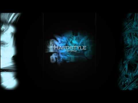 Frontliner - Just A Track [HD] [320 Kbps]