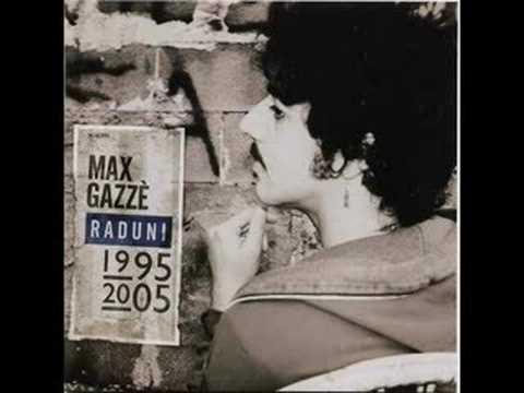 Max Gazze - Poeta Minore