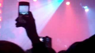 New Moon UK Fan Party - Talking To Chris Weitz