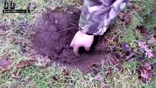 Metal Detecting UK (Garrett ACE 250) #36 INTERESTING FINDS!