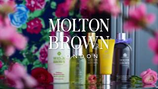 MOLTON BROWN LONDON at Evine