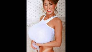 Top 10 Largest Breast Implants - TOP 10 CLIPZ