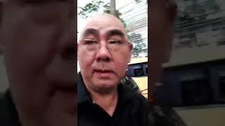 Tiễn đưa mẹ NSƯT Thành Lộc (nghệ sĩ Tuồng cổ Huỳnh Mai)