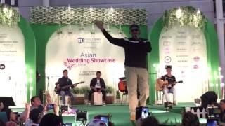 download lagu Projector Band - Sudah Ku Tahu Live gratis
