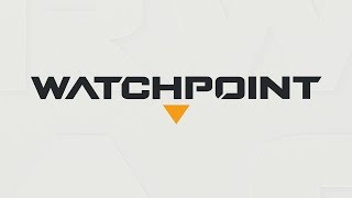Watchpoint: Preview Edition | Stage 4 Week 5