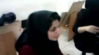 اجرای ترانه مرغ سحر توسط یک بانوی زیبا و خوش صدای ایرانی