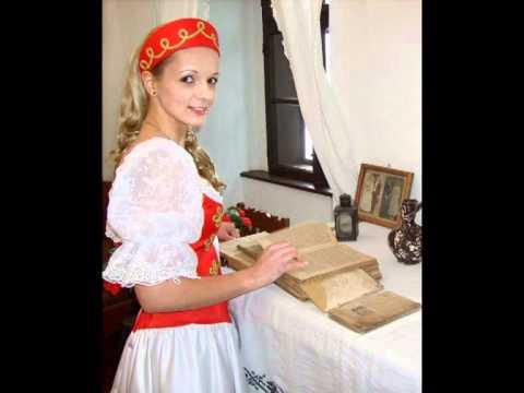 Magyar Rózsa - Ha én Rózsa Volnék
