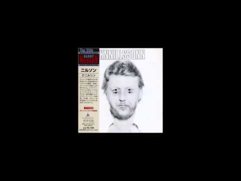 Harry Nilsson - Lean On Me