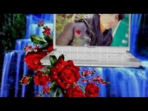 Sang Sang Chalunga Main Kumar Sanu video